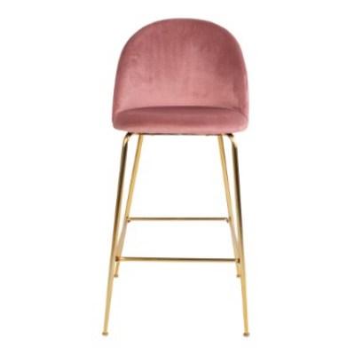 Designové a moderní barové židle