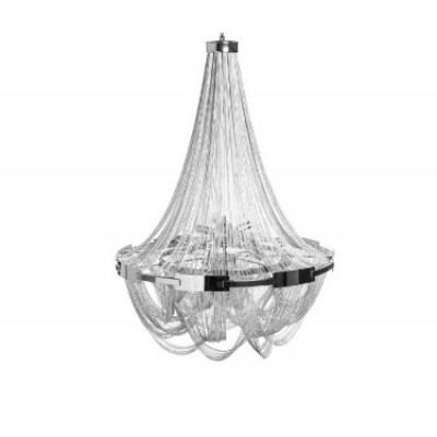 Luxusní designové lustry