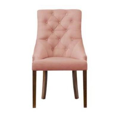 Designové a luxusní moderní jídelní židle