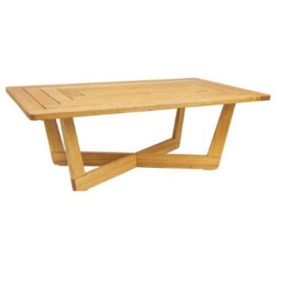 Zahradní stoly