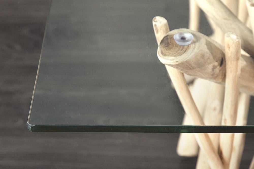 Konferenční stolek Twig II