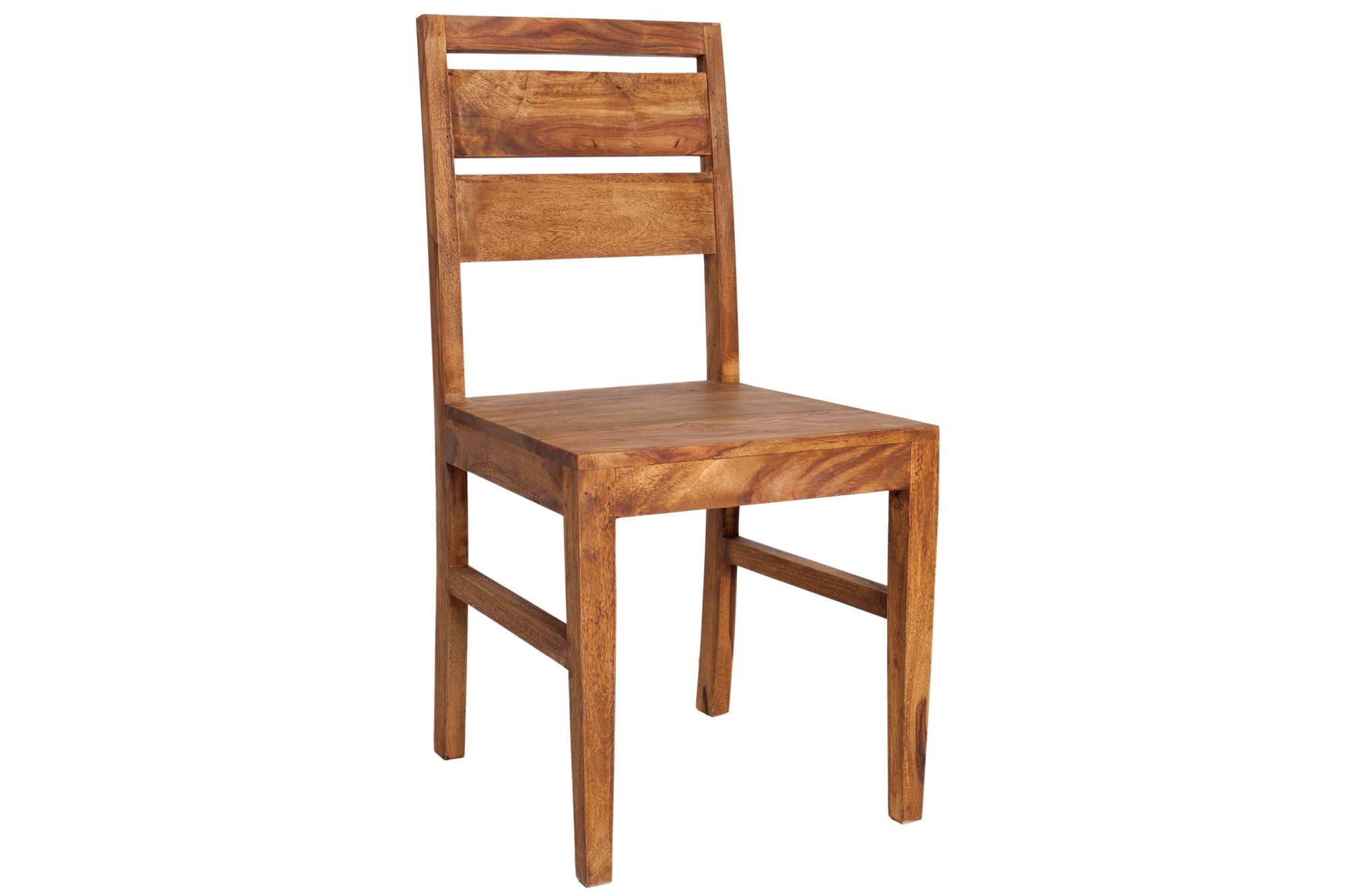 Židle Las Palmas