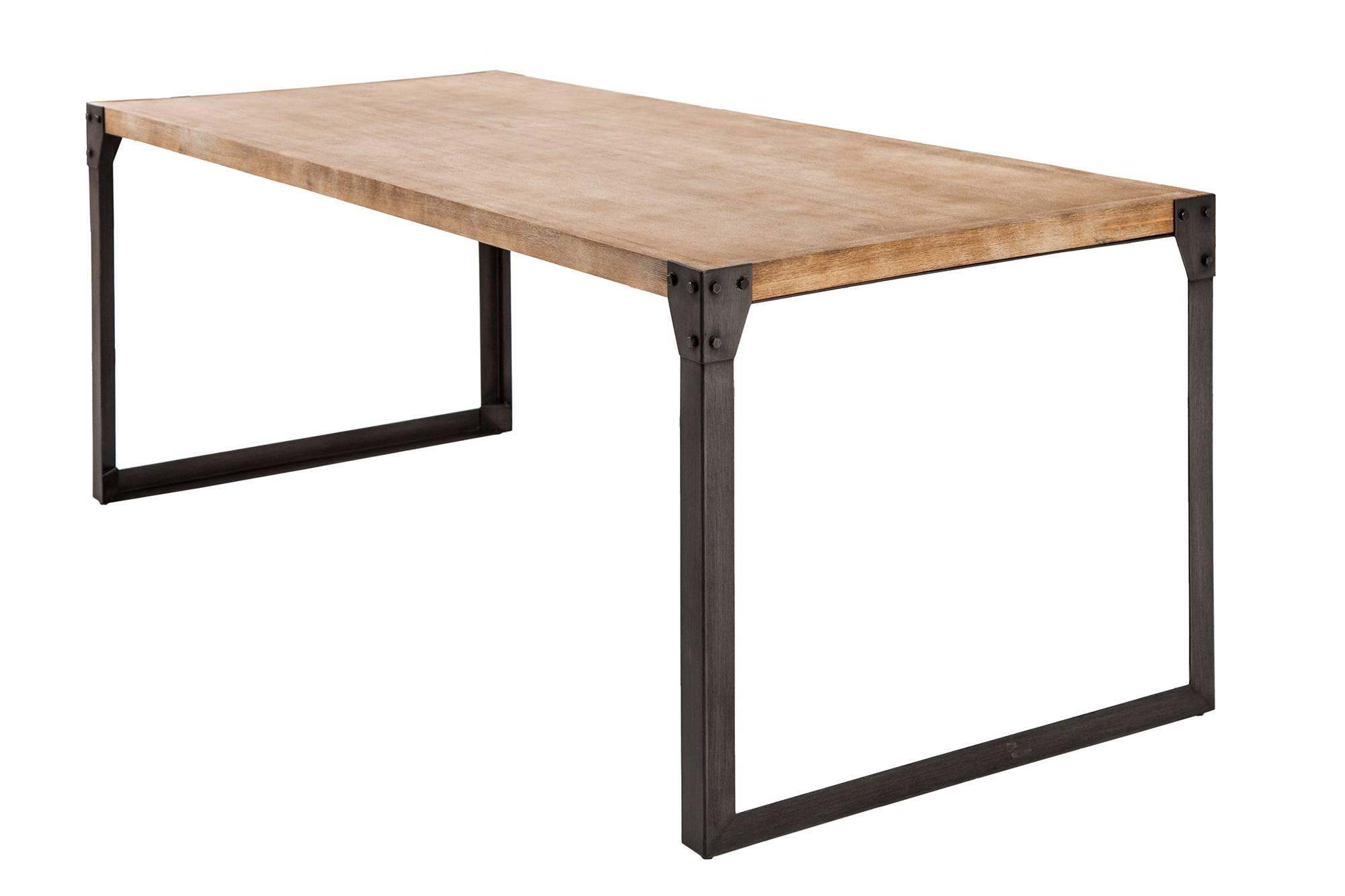Jídelní stůl Unity 160cm