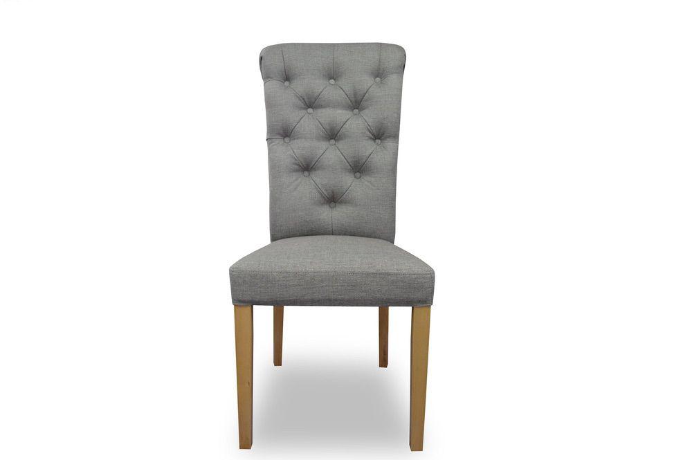 Židle Madison - rúzne barvy