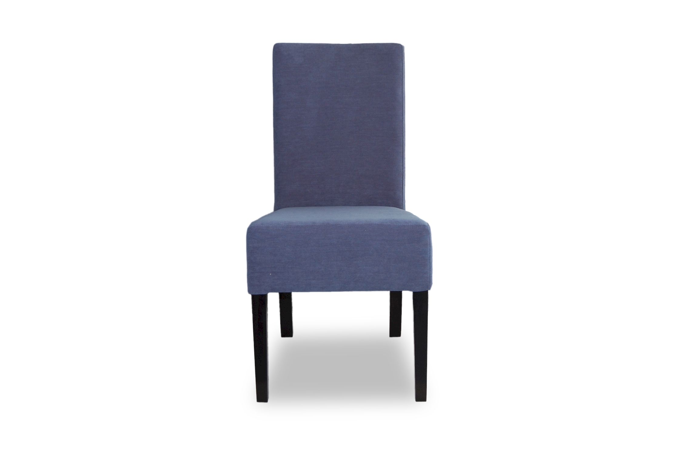 Židle Maralyn - různé barvy