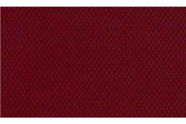 Kancelářská židle Wanda bílý podklad tkanina černá - otevřené balení