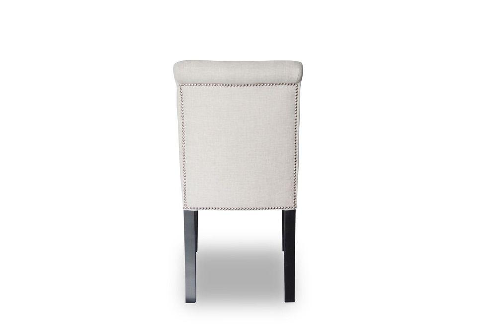 Židle Nicolette - různé barvy