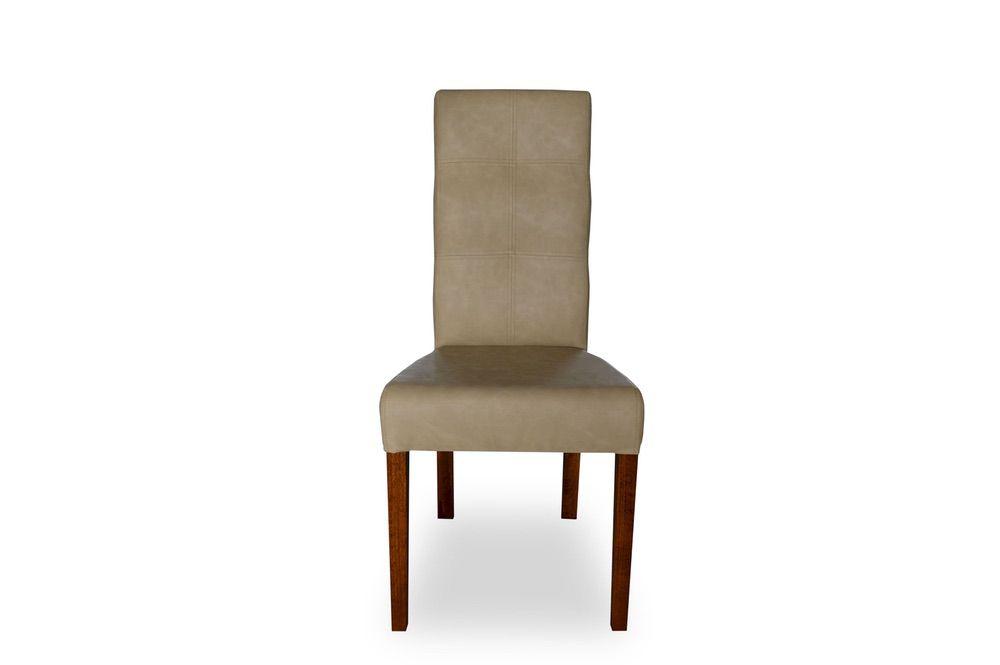Židle Orlando- různé barvy