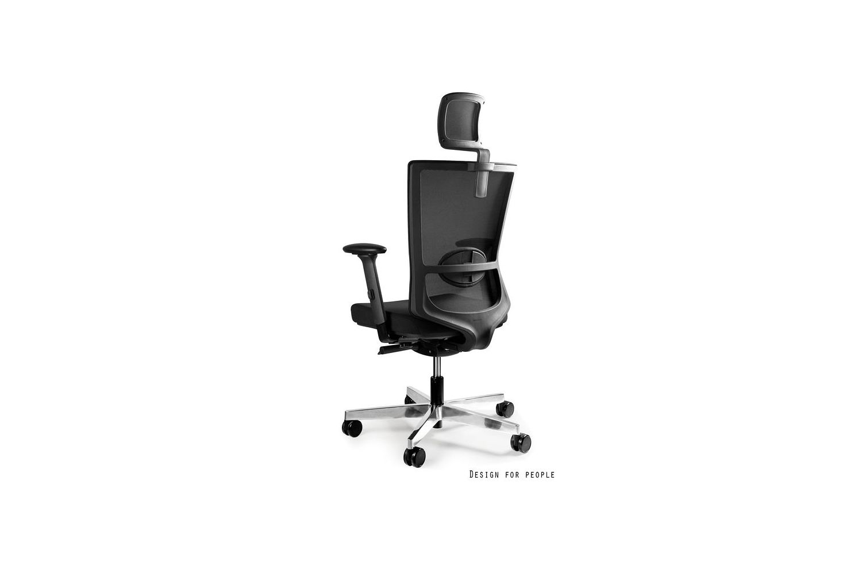 Kancelářská židle Linda