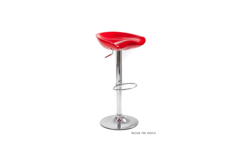 Designová barová židle Daina - více barev