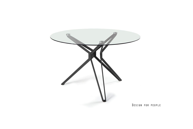 Designový jídelní stůl Parrish