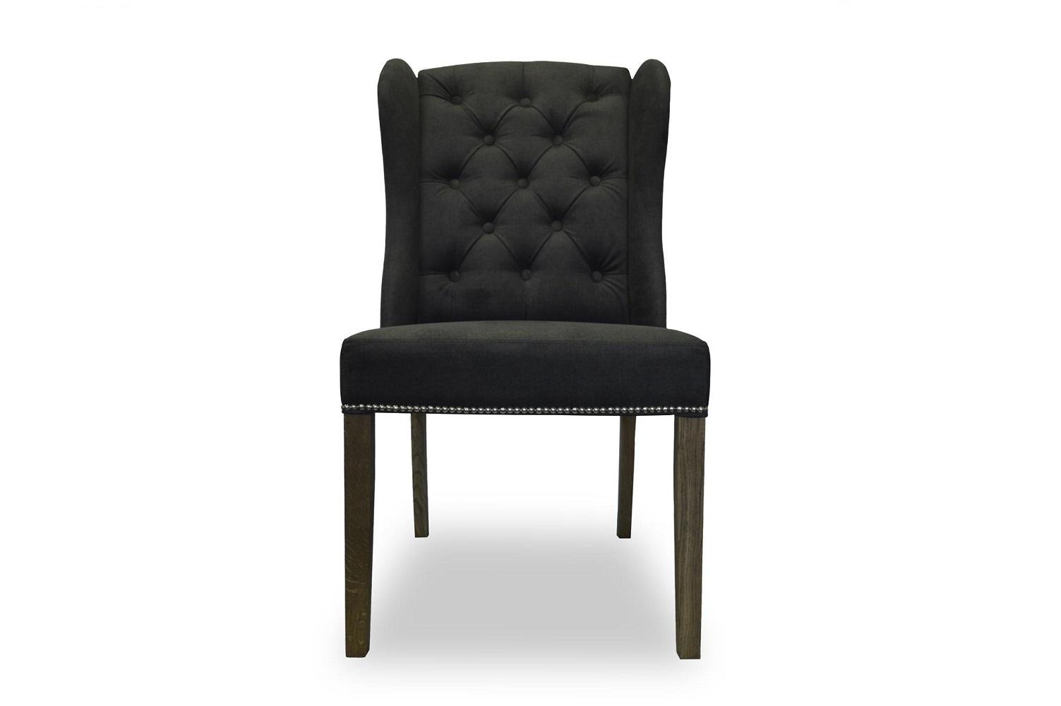 Židle Jacee - skladem