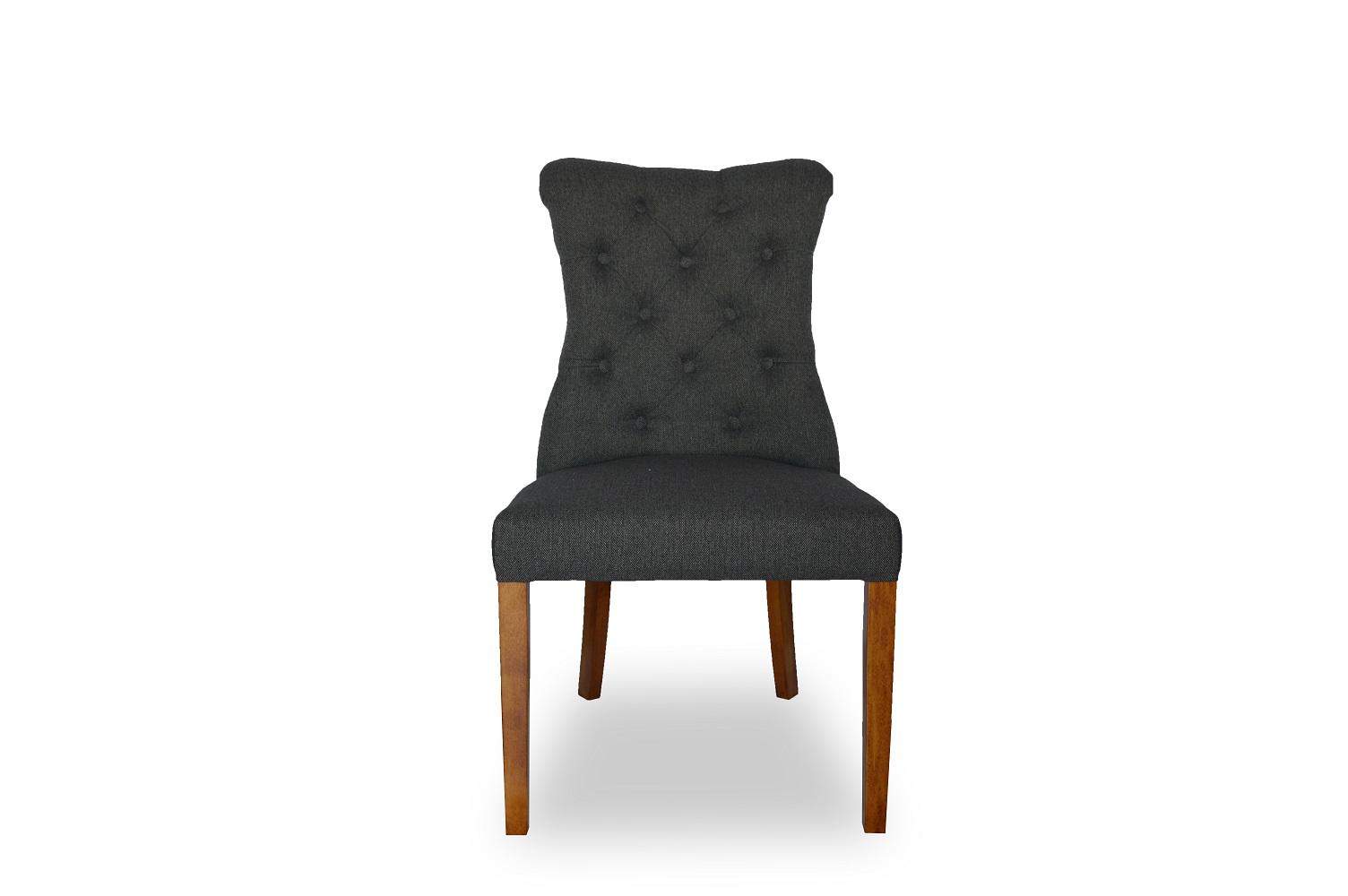 Židle Ariana -  různé barvy