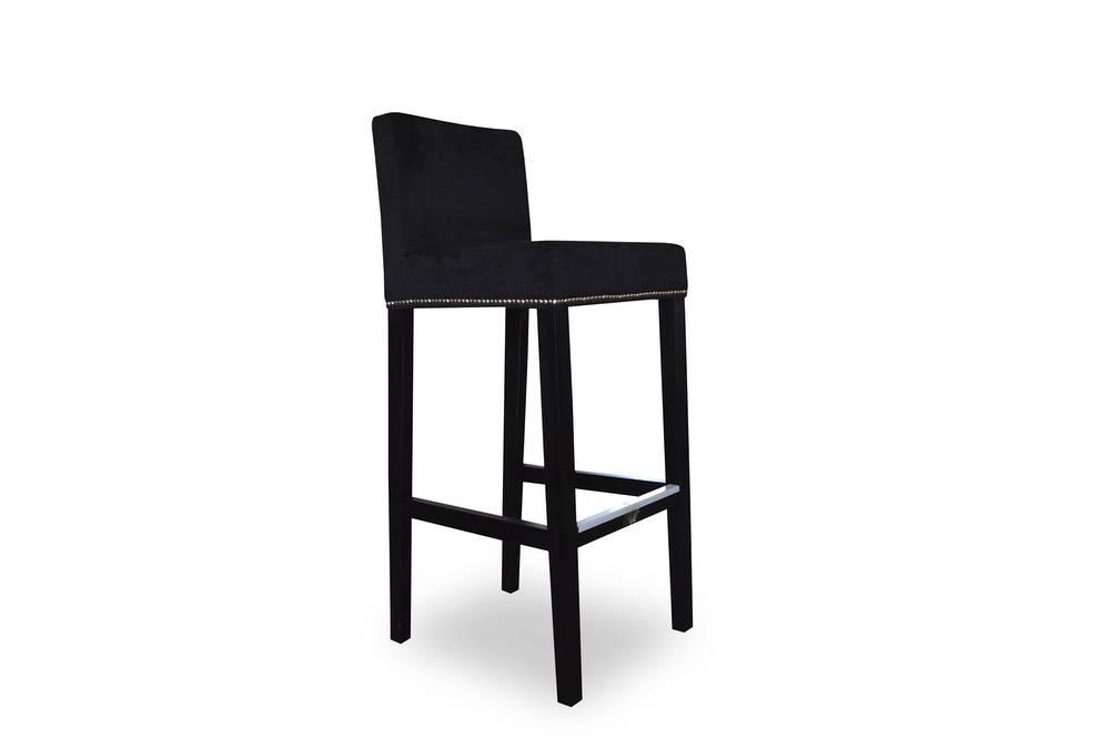 Barová židle Aston - různé barvy