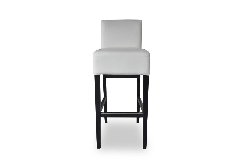 Barová židle Michaela - různé barvy