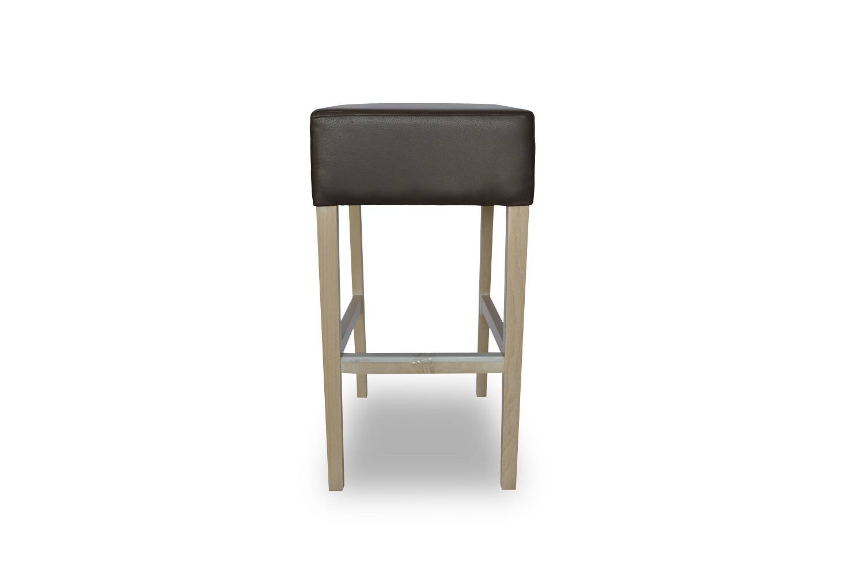 Barová židle Evelina - různé barvy