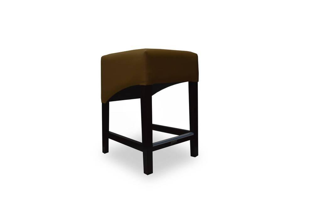 Barová židle Lara - různé barvy