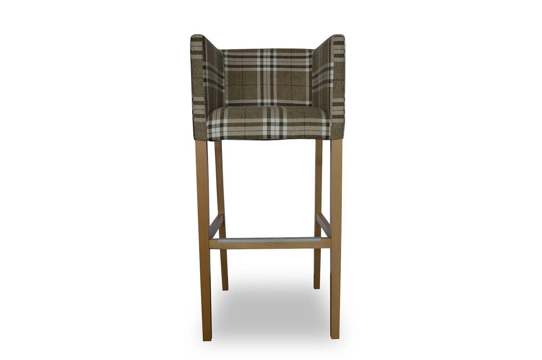 Barová židle Heidi - různé barvy