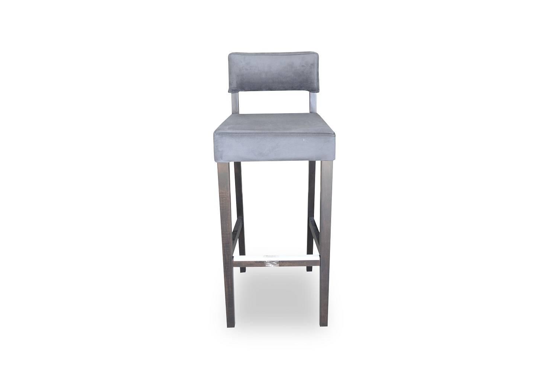 Barová židle Viola - různé barvy
