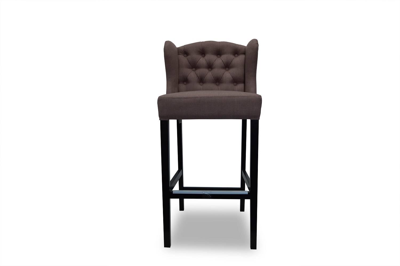 Barová židle Jeremy Chesterfield - různé barvy