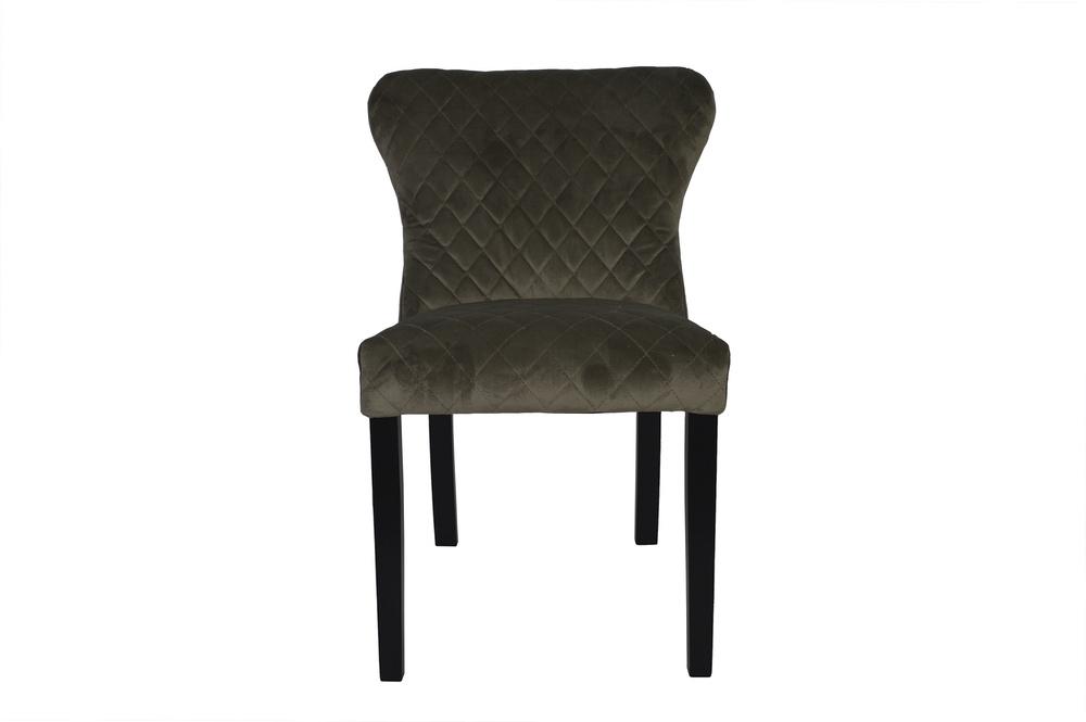 Designová židle Kristi -  různé barvy