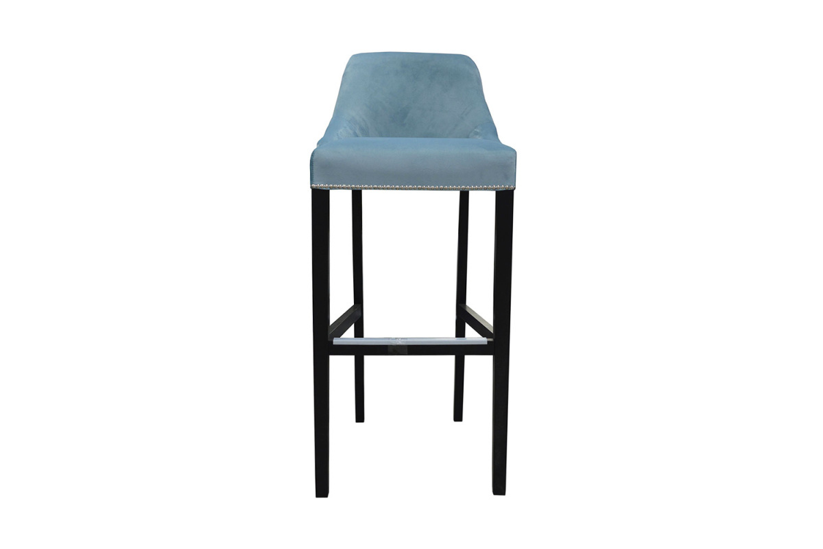 Designová barová židle Gideon 67 - různé barvy