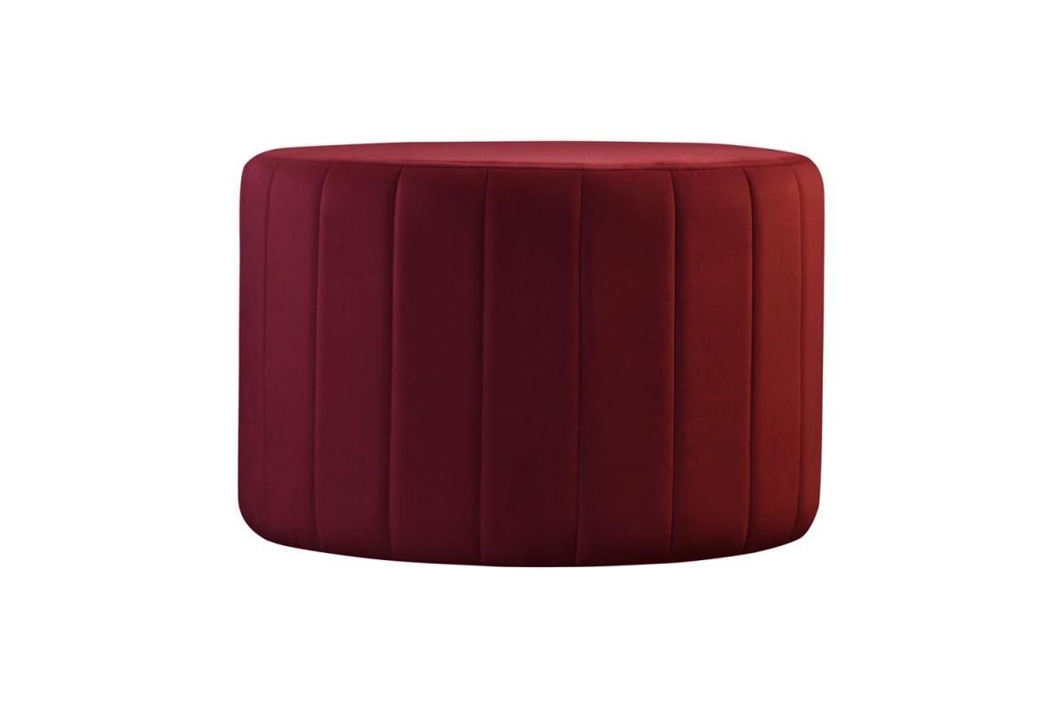 Designová taburetka Noel - různé barvy