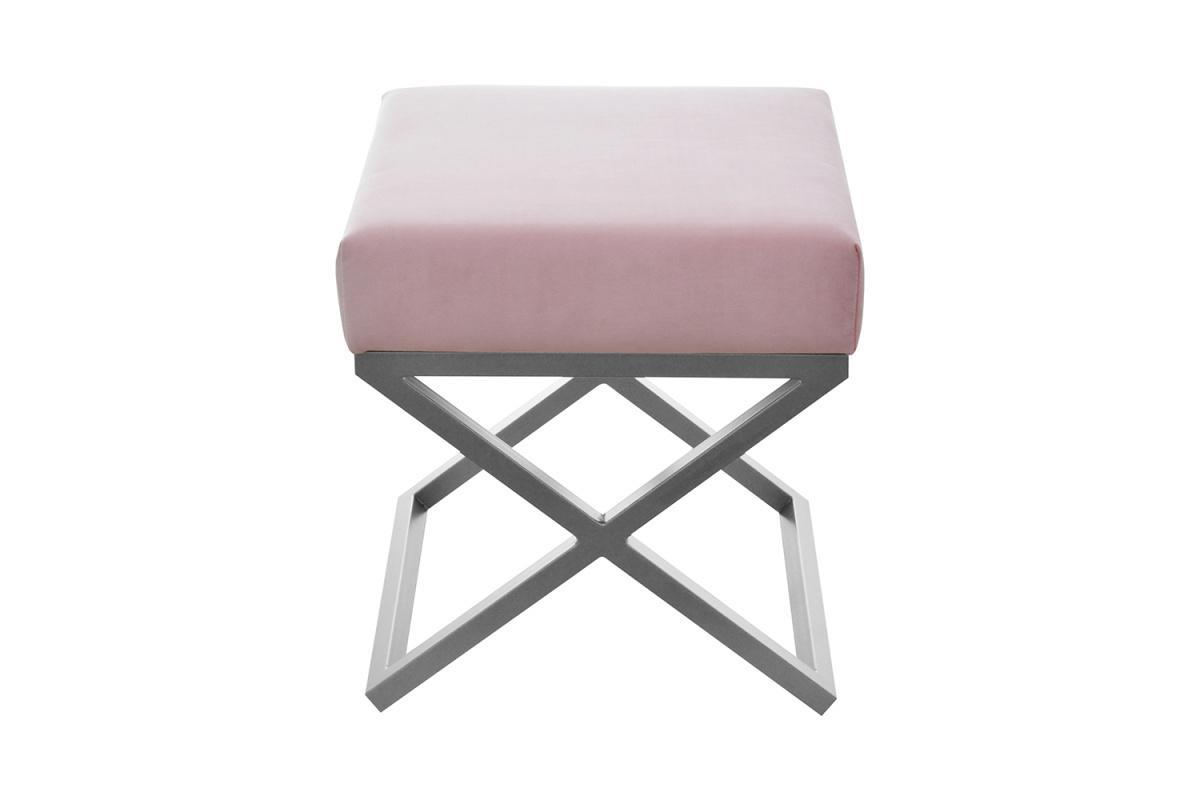 Designová taburetka Porter - různé barvy