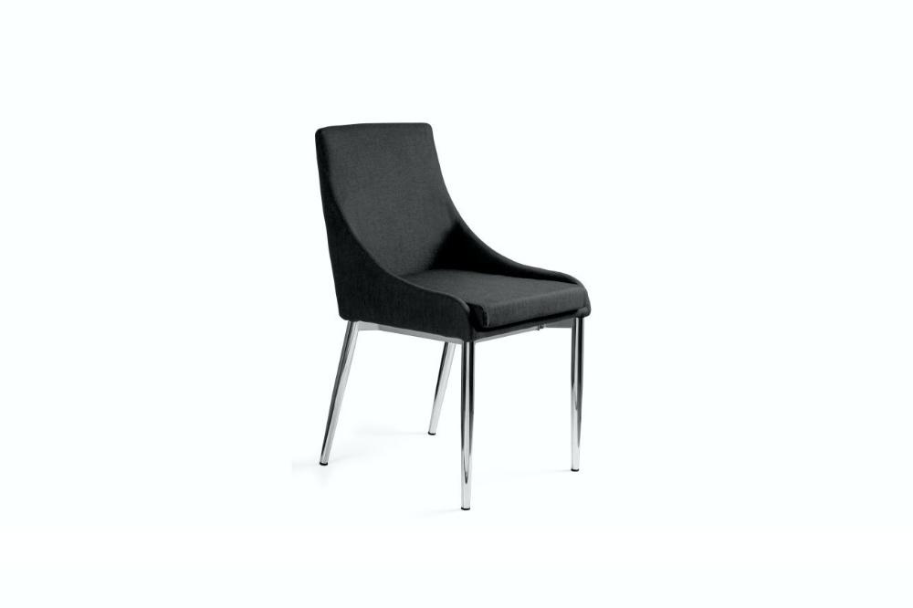 Designová židle Simona