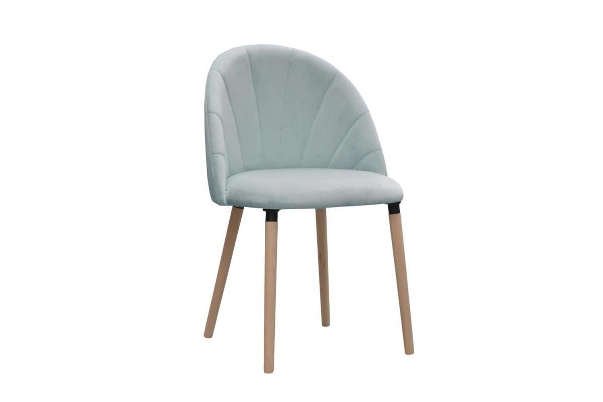 Designová židle Talon, různé barvy