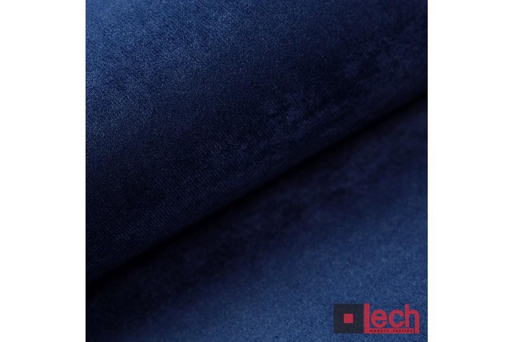 Designová postel Anne 160 x 200 - 7 barevných provedení