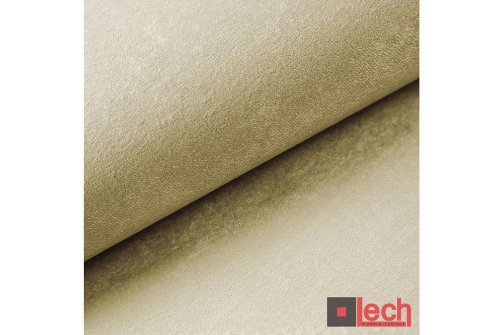 Designová postel Maeve 160 x 200 - 5 barevných provedení