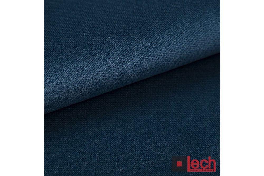 Designová postel Selah 160 x 200 - 8 barevných provedení