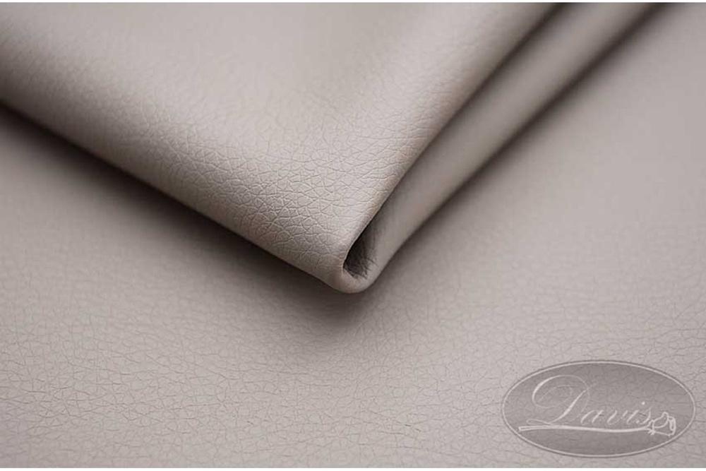 Designová postel Noe 160 x 200 - 4 barevná provedení
