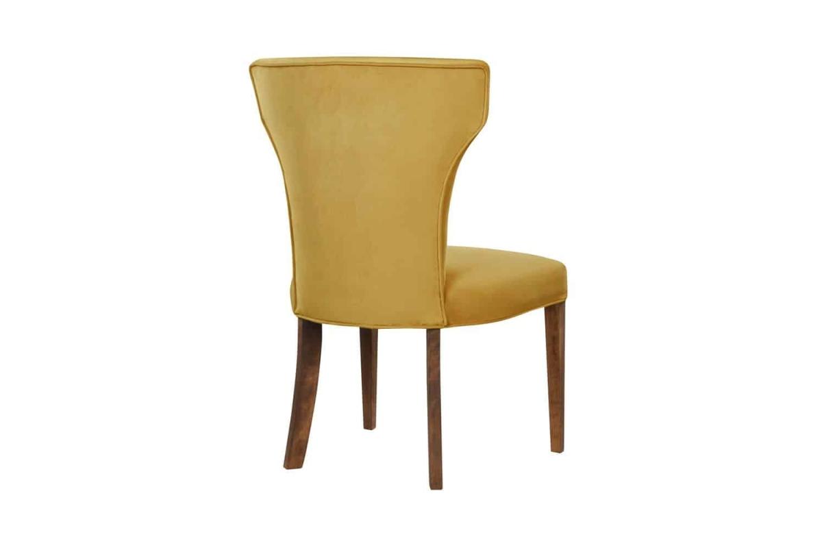 Designová židle Natalee různé barvy