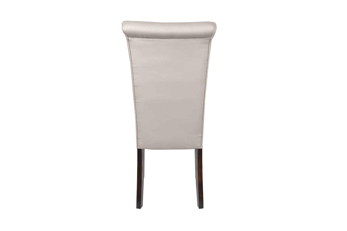 Designová židle Wade různé barvy