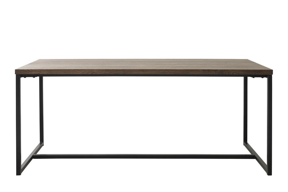 Designový jídelní stůl Clarissa 90 x 180 cm
