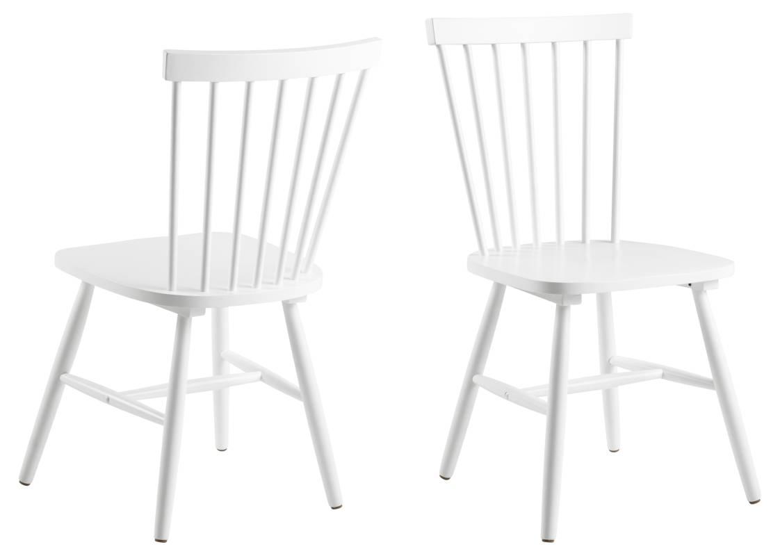 dizajnova-jedalenska-stolicka-neri-2c-biela_3