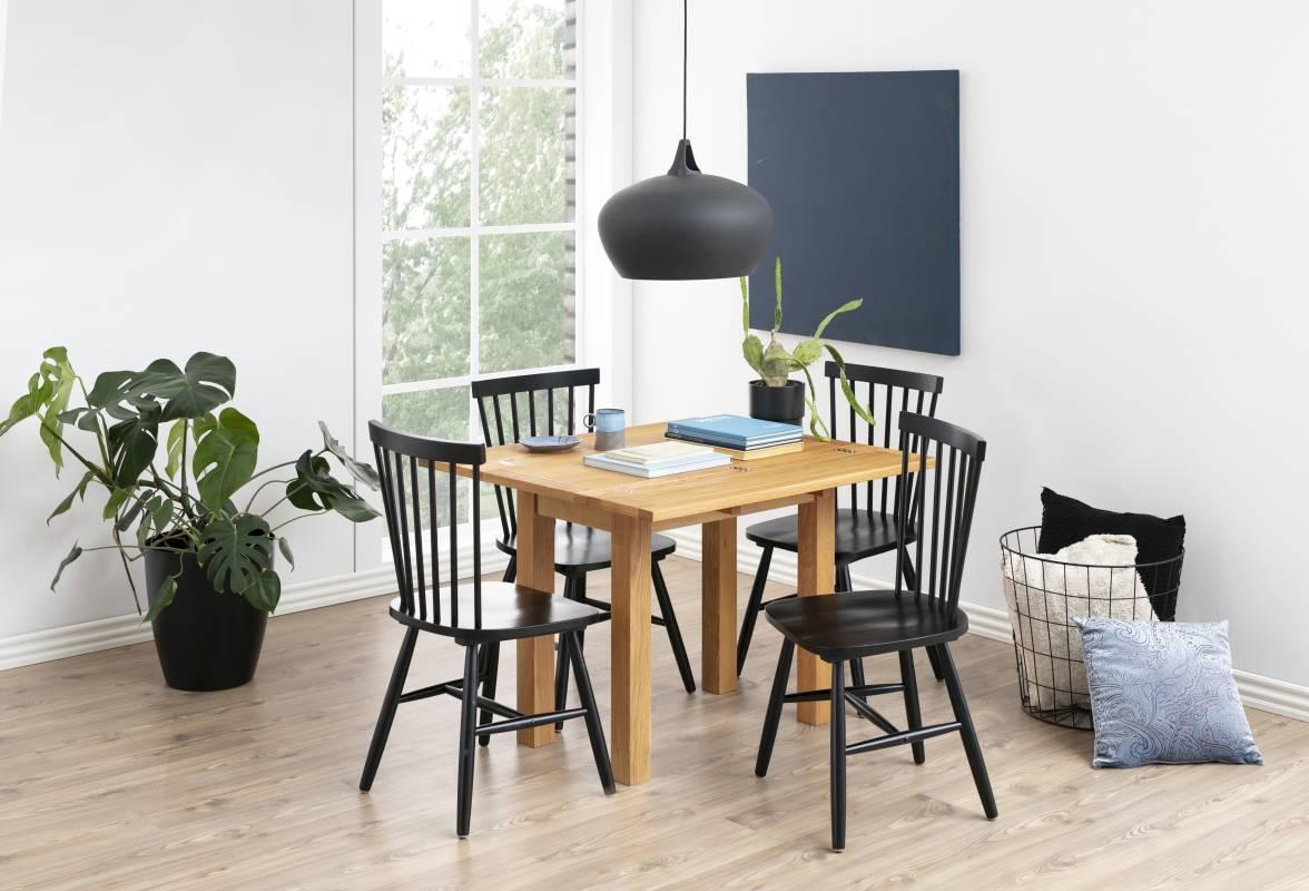dizajnova-jedalenska-stolicka-neri-2c-cierna_5