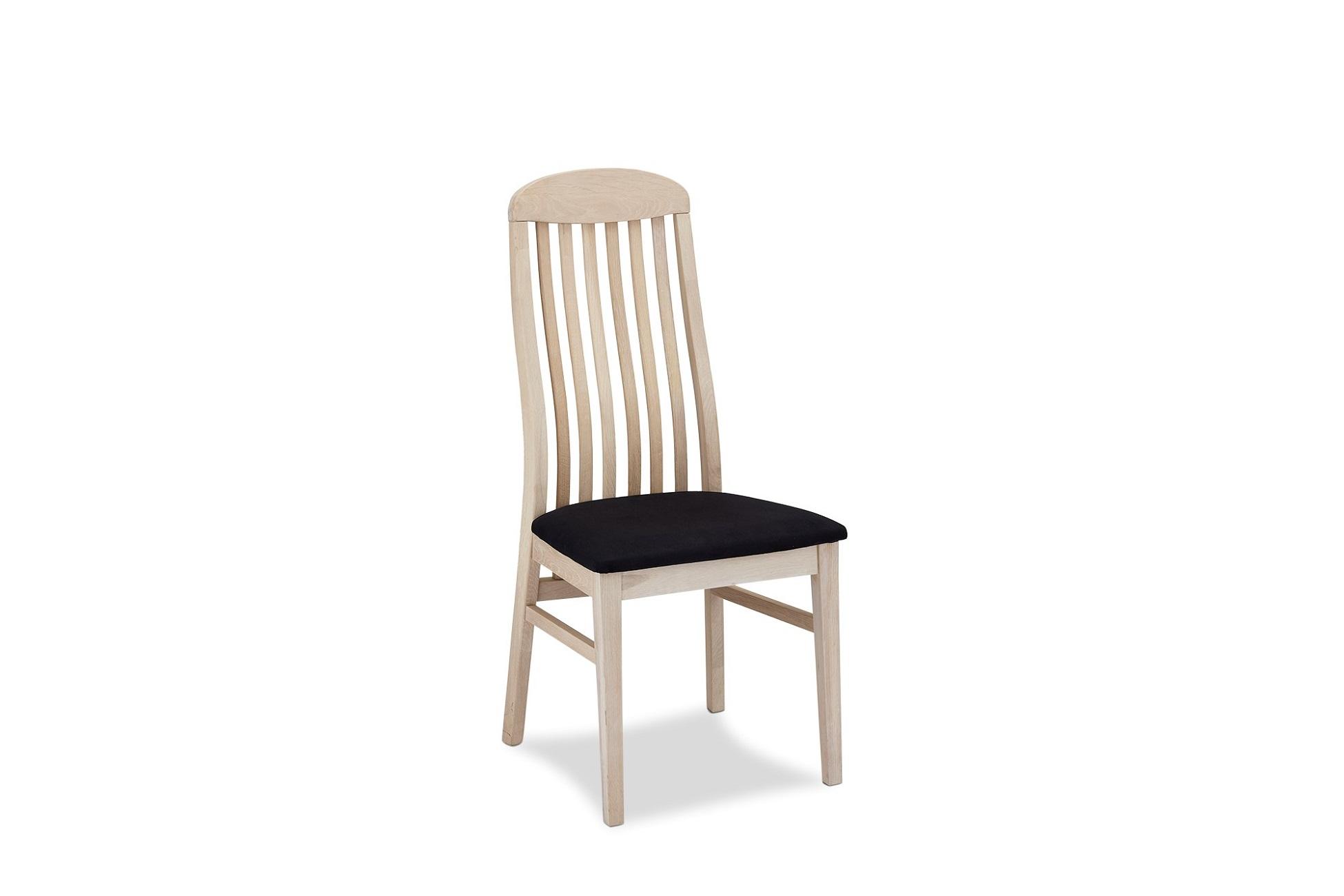 Designové židle Aalto dub