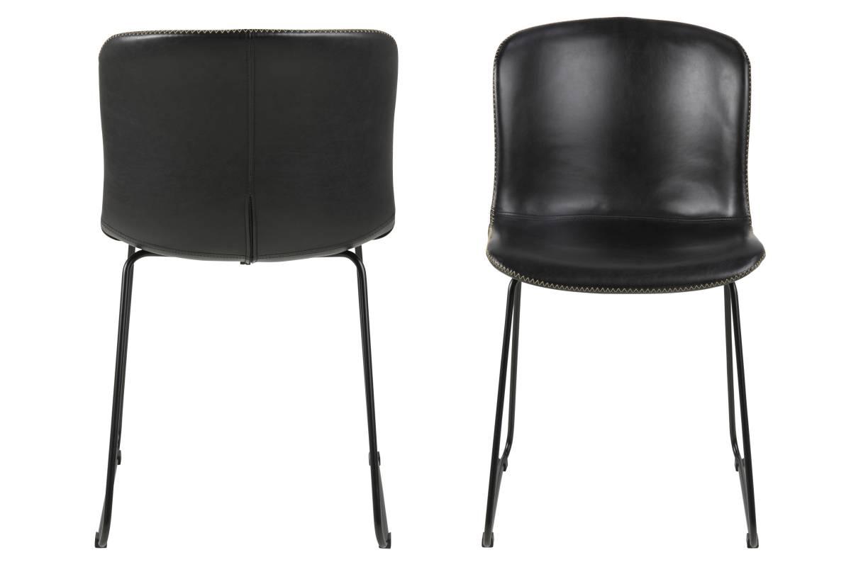 dizajnova-stolicka-nerilla-2c-cierna-ekokoza_5