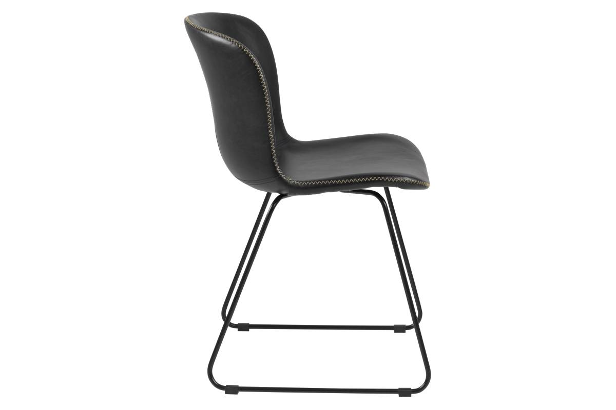 dizajnova-stolicka-nerilla-2c-cierna-ekokoza_7