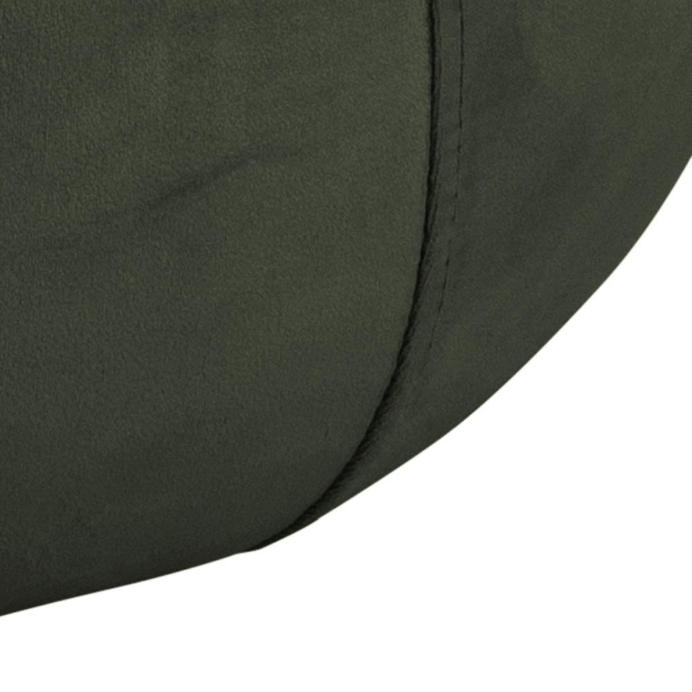 dizajnova-taburetka-nara-2c-tmavo-zelena-5