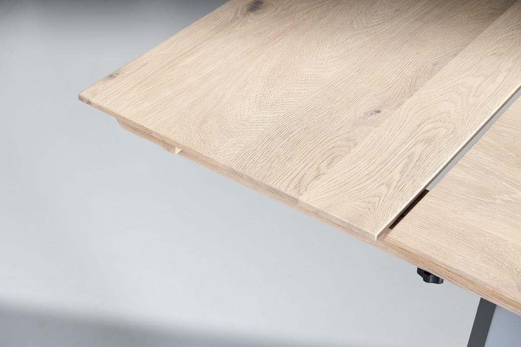 dizajnovy-jedalensky-stol-aakil-300-cm6