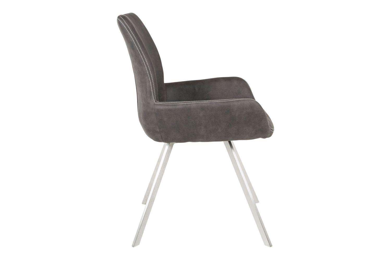 Designová židle Aprilia
