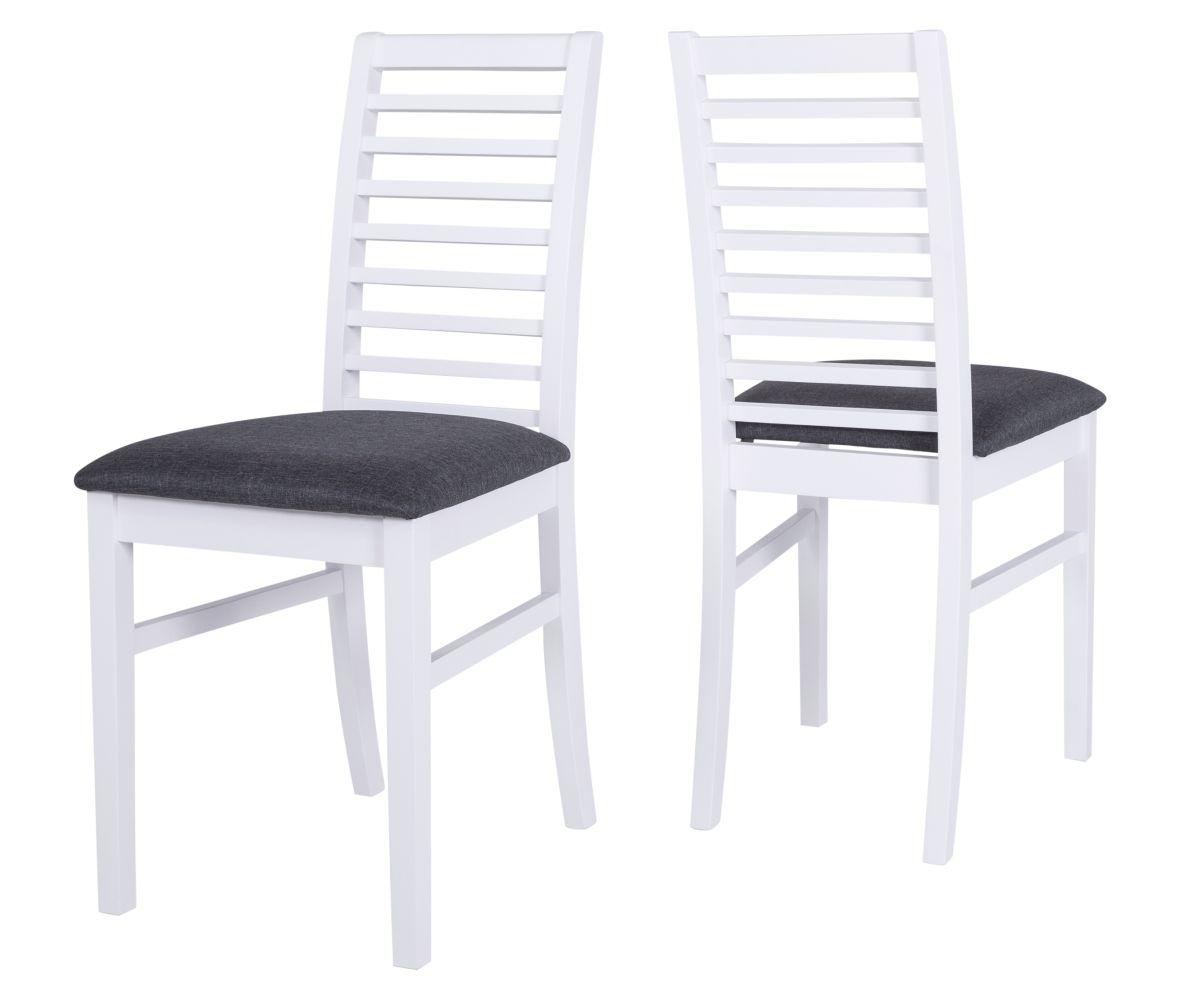 Jídelní židle Glorie