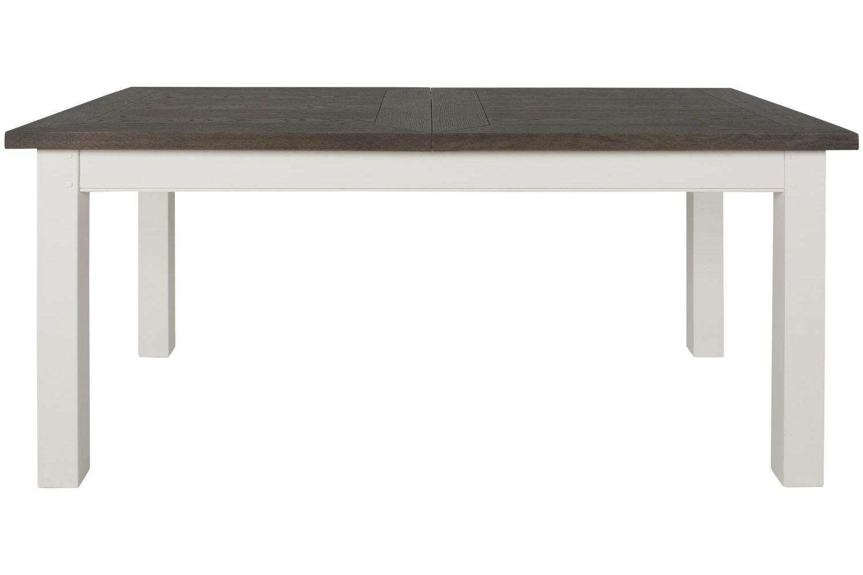 Jídelní stůl Amsterdam / 160 - 250 cm