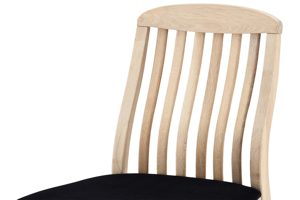 jedalenska-stolicka-aang-103-cm5