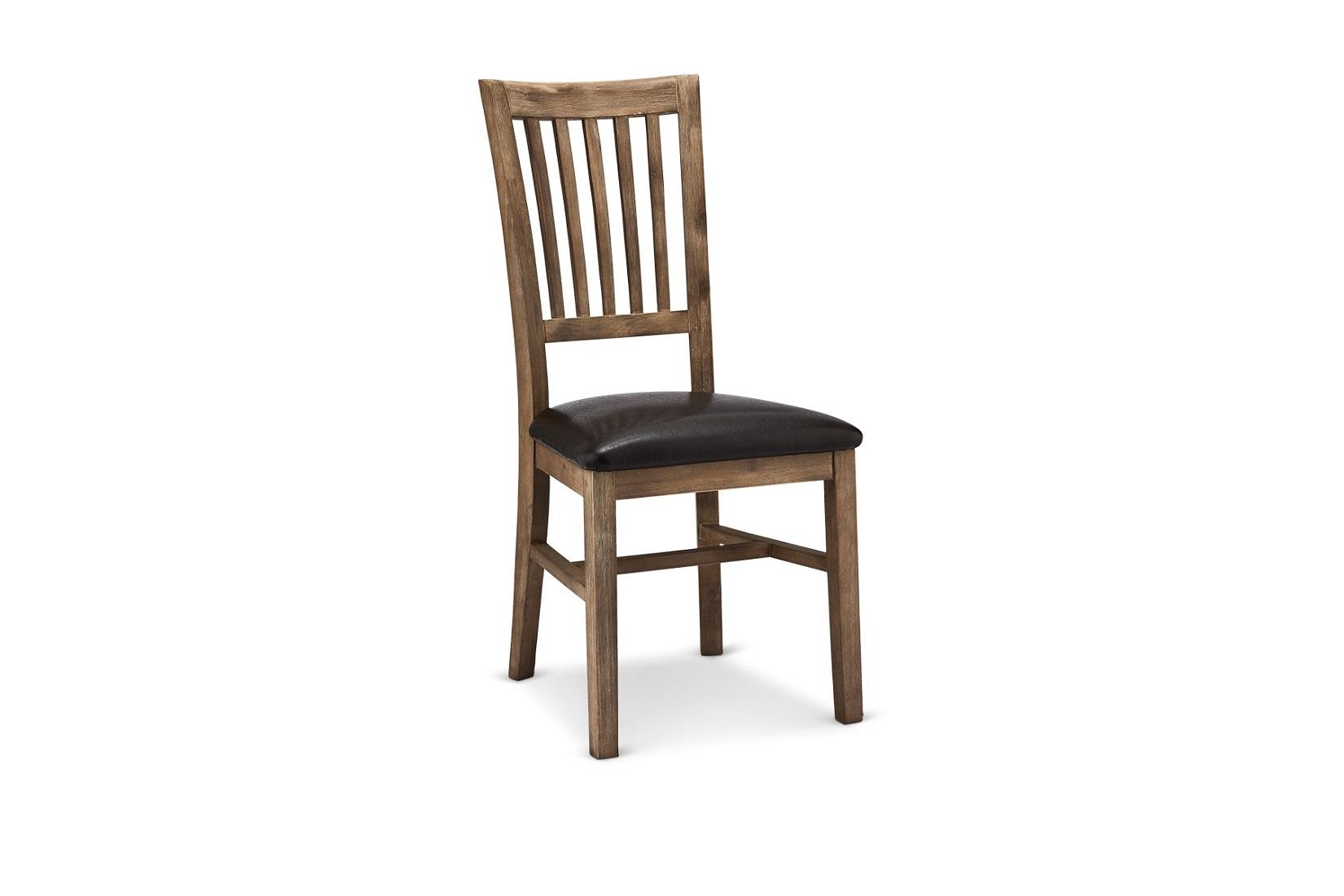 Jídelní židle Aarav, 102 cm