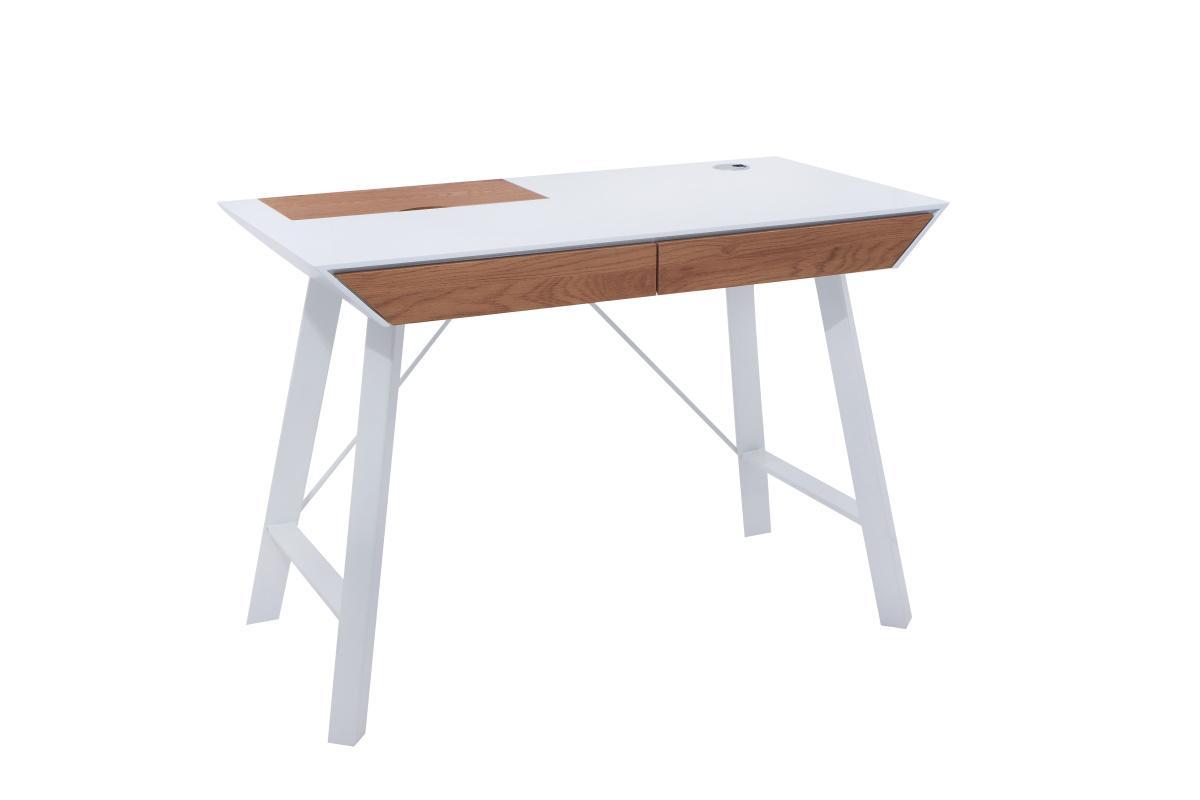 Designový psací stůl Karson - II. třída